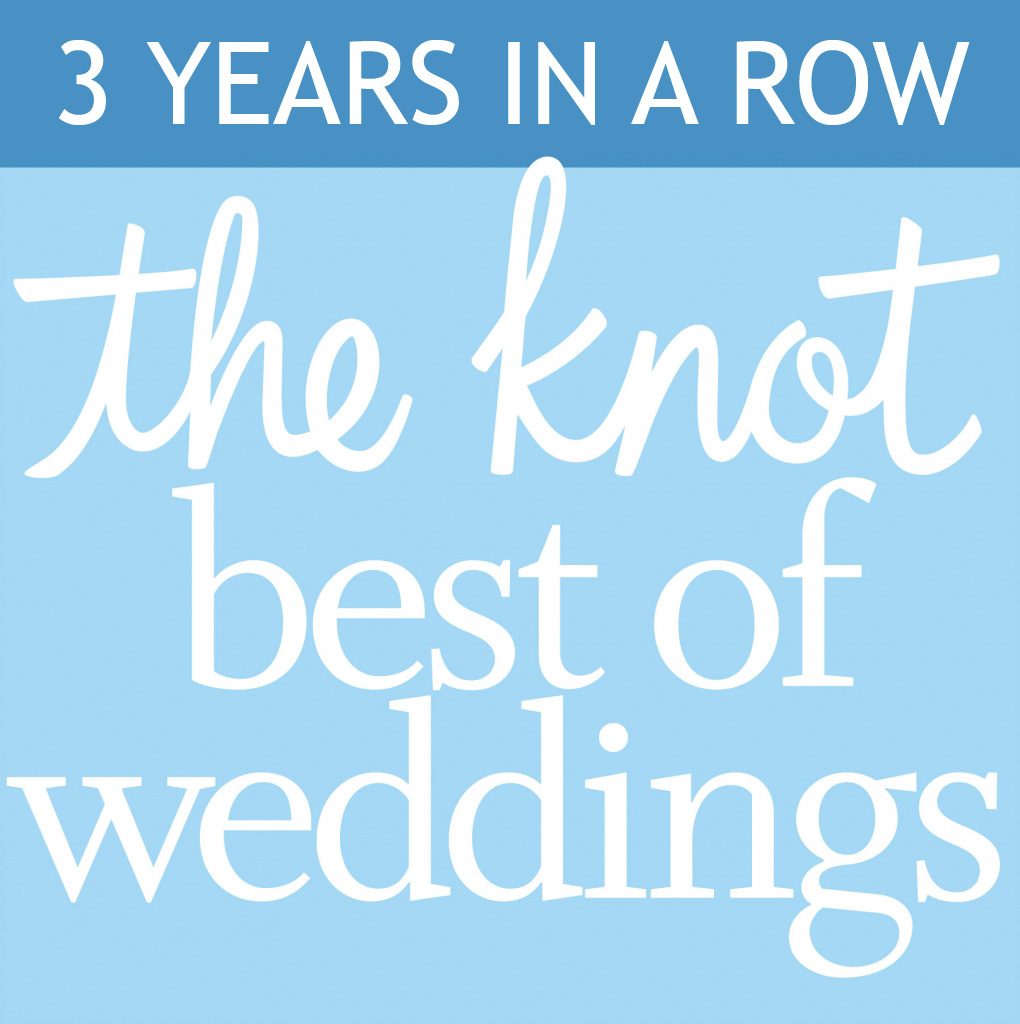 Knot-best-of-weddings-logo-2014-1020x1024