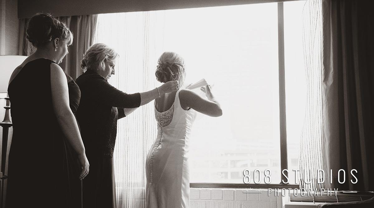 Dayton Wedding Photographer 808 STUDIOS 049_4249 copy