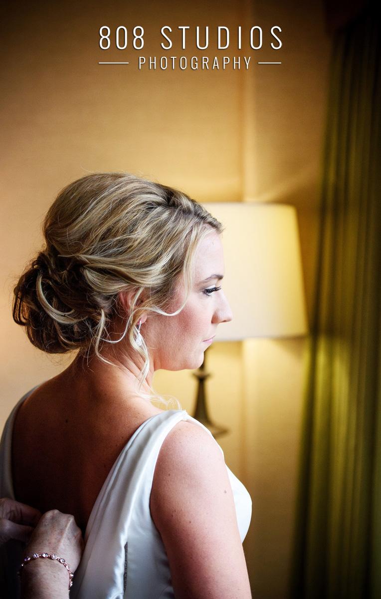 Dayton Wedding Photographer 808 STUDIOS 063_1415 copy