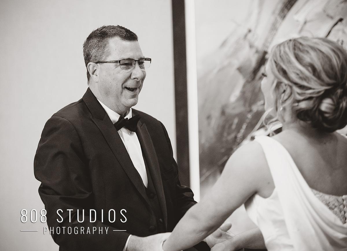 Dayton Wedding Photographer 808 STUDIOS 094_5154 copy