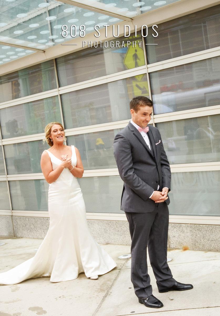 Dayton Wedding Photographer 808 STUDIOS 098_4413 copy