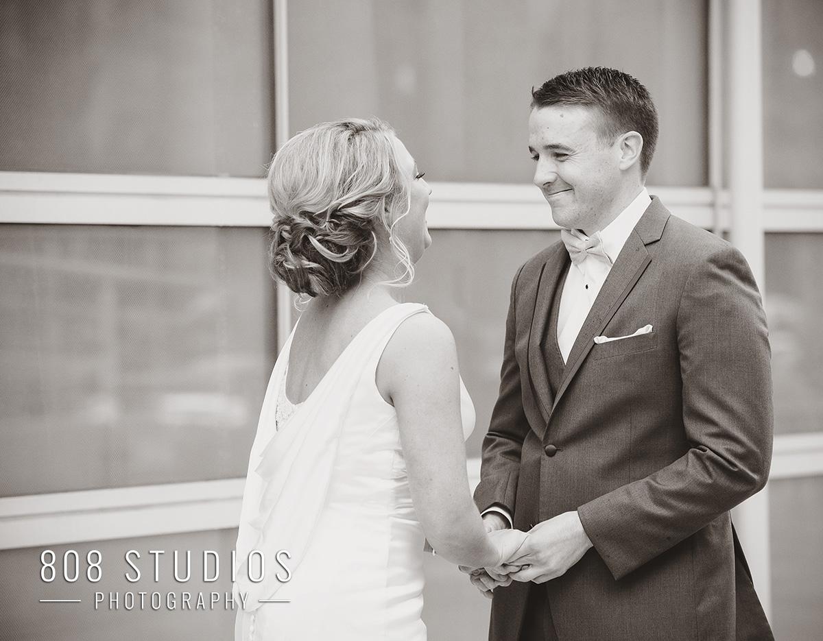 Dayton Wedding Photographer 808 STUDIOS 117_5313 copy