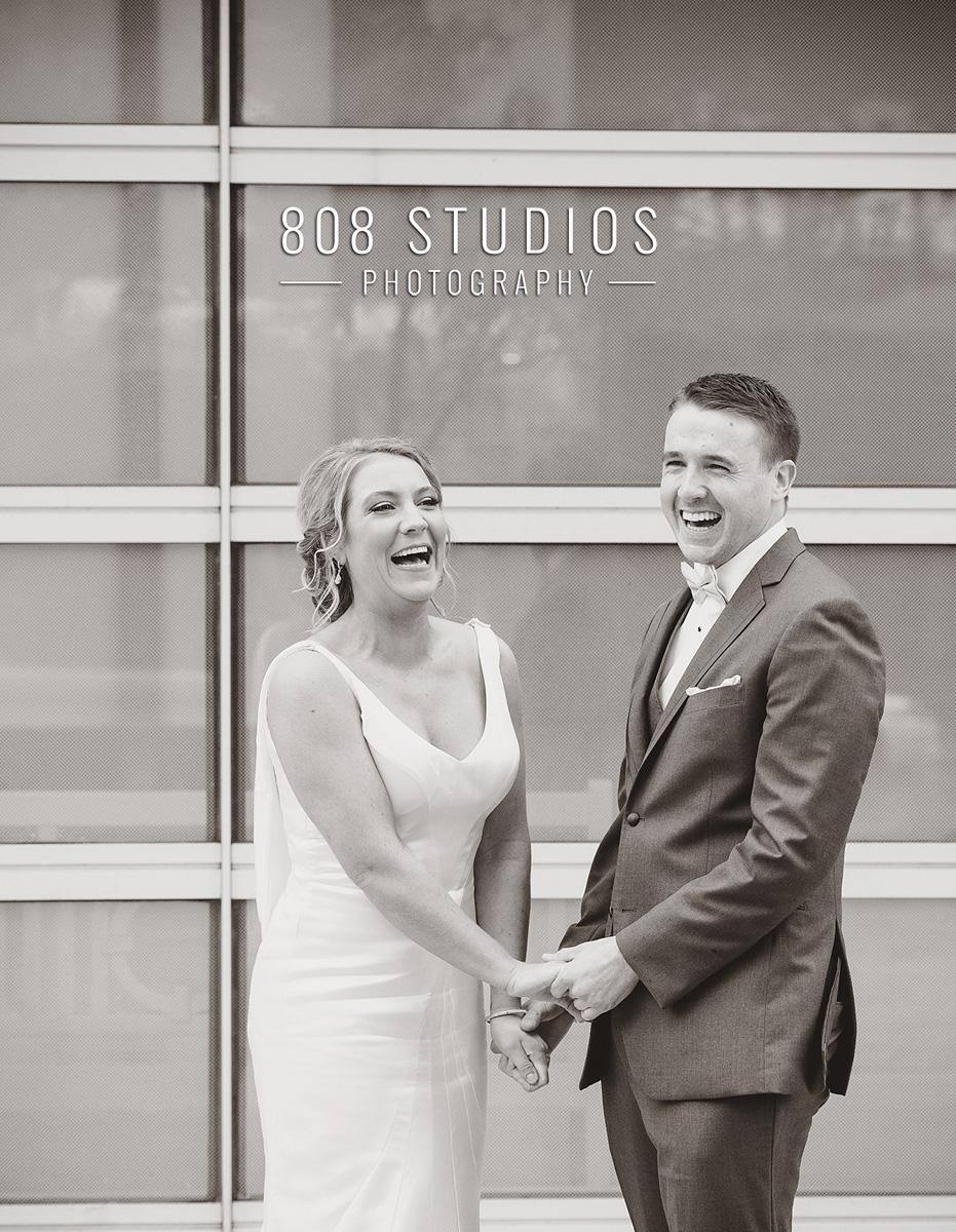 Dayton Wedding Photographer 808 STUDIOS 123_5354 copy