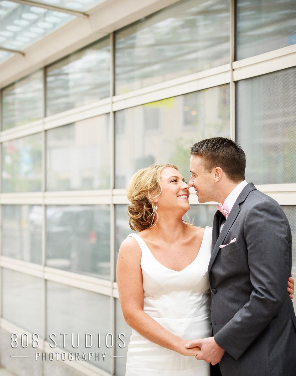 Dayton Wedding Photographer 808 STUDIOS 130_5379 copy