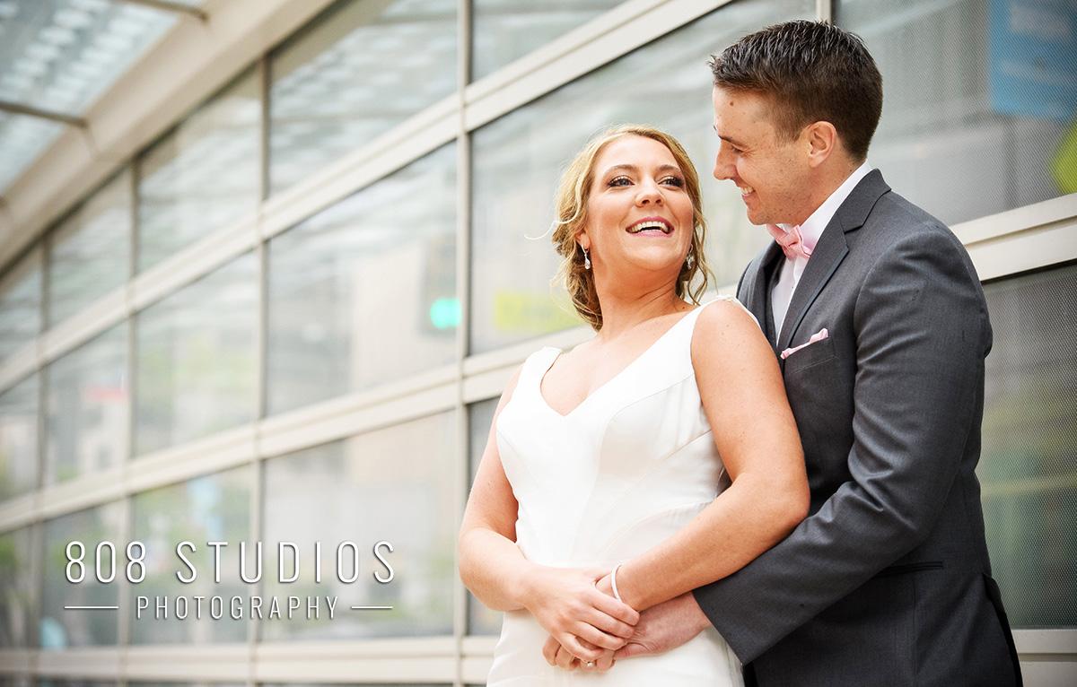 Dayton Wedding Photographer 808 STUDIOS 139_5421 copy