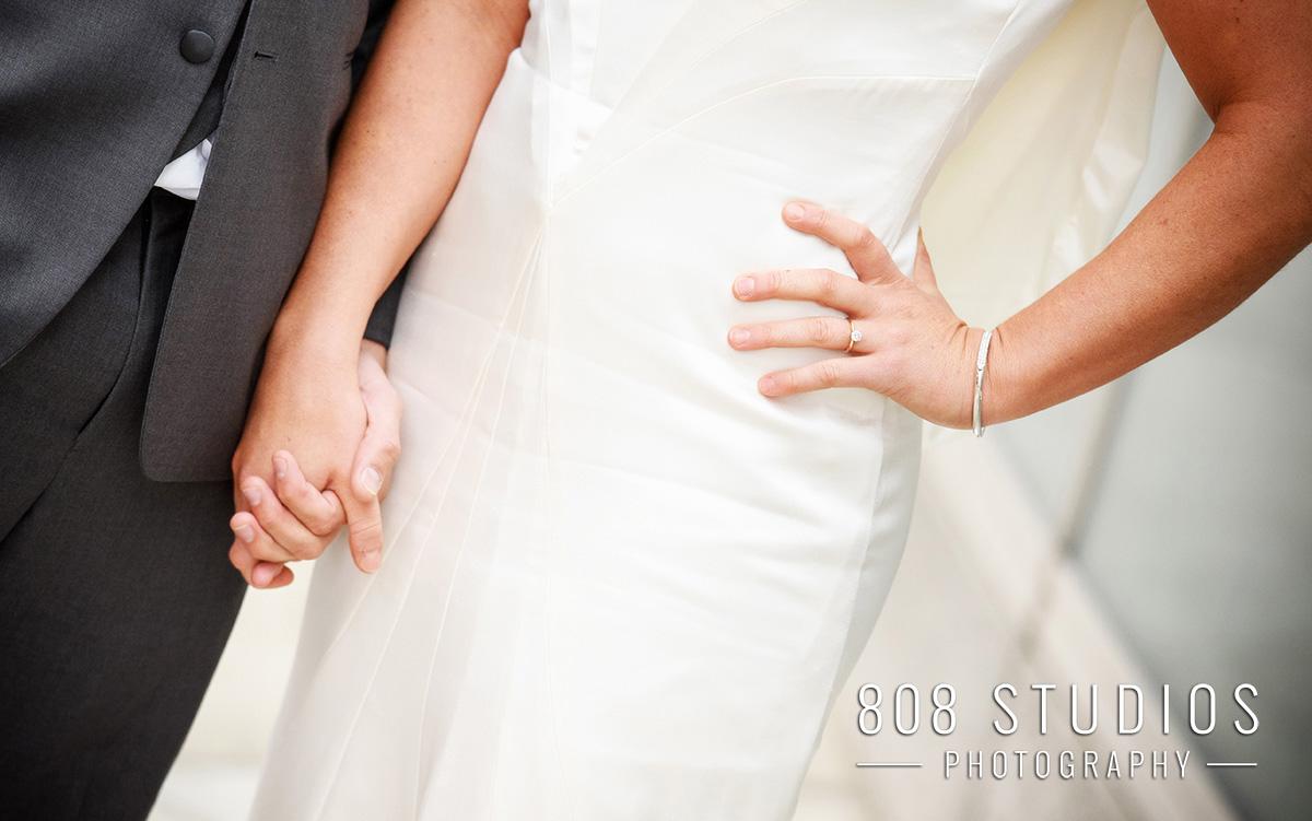 Dayton Wedding Photographer 808 STUDIOS 147_5463 copy