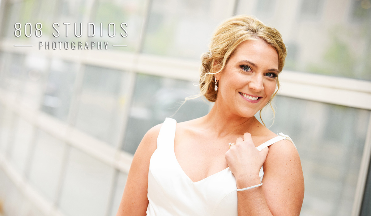 Dayton Wedding Photographer 808 STUDIOS 156_5530 copy