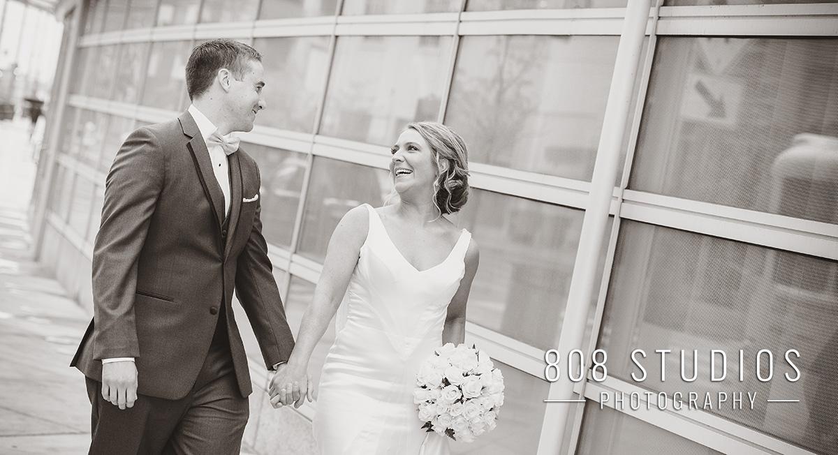 Dayton Wedding Photographer 808 STUDIOS 172_5607 copy