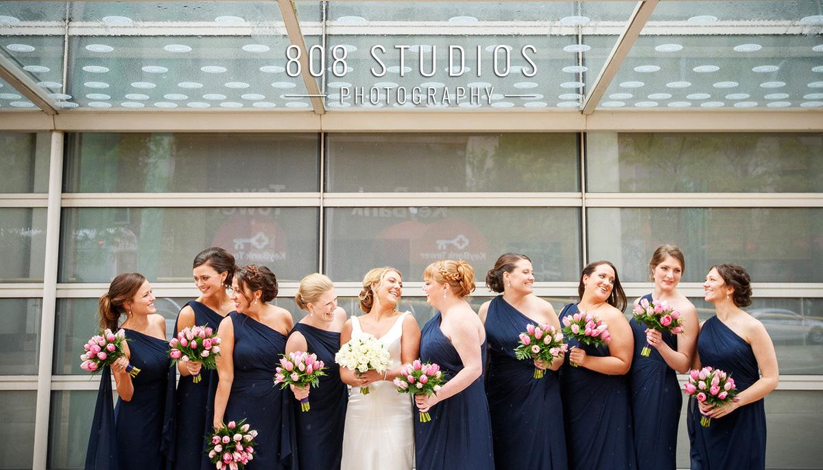 Dayton Wedding Photographer 808 STUDIOS 202_4539 copy
