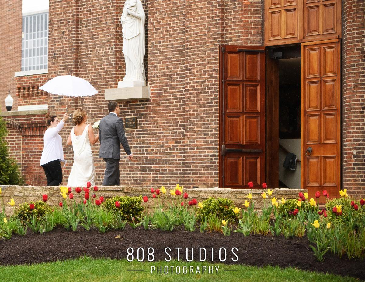 Dayton Wedding Photographer 808 STUDIOS 273_5861 copy