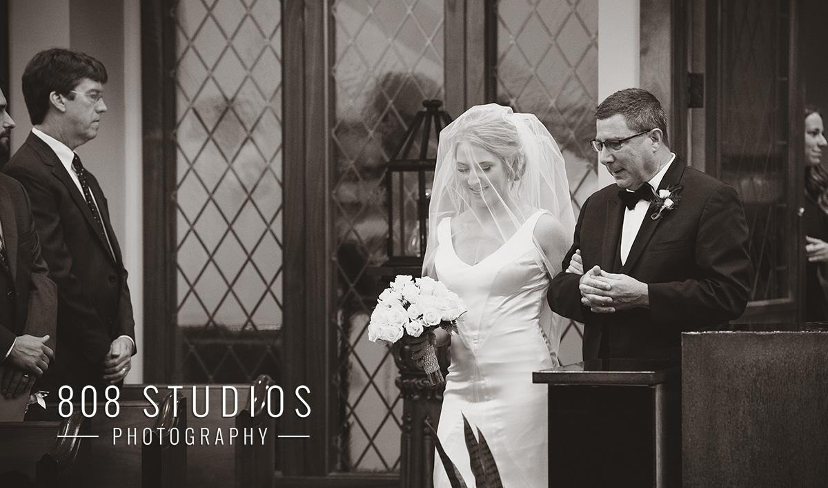 Dayton Wedding Photographer 808 STUDIOS 353_6250 copy