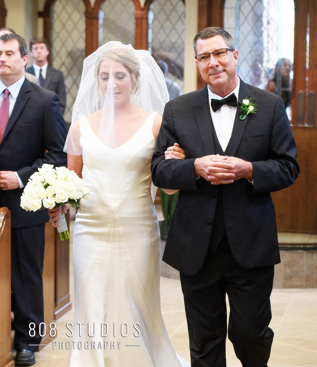 Dayton Wedding Photographer 808 STUDIOS 361_6333 copy