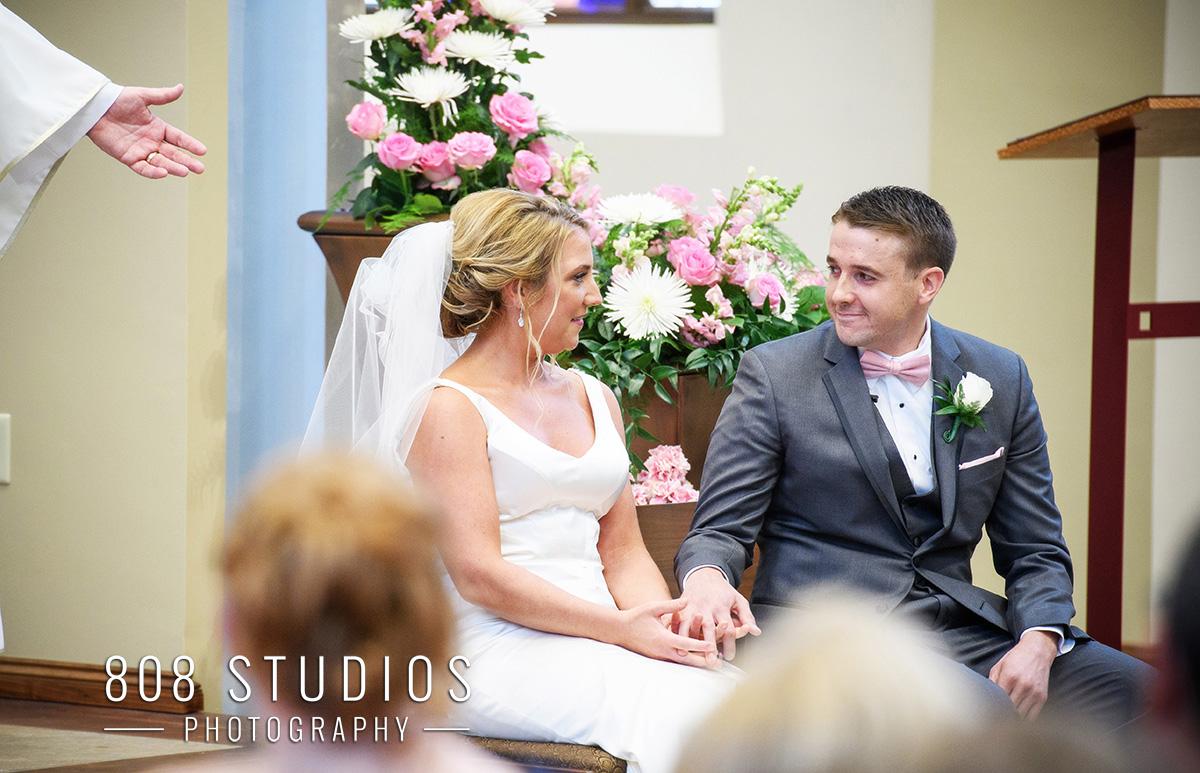 Dayton Wedding Photographer 808 STUDIOS 366_6459 copy