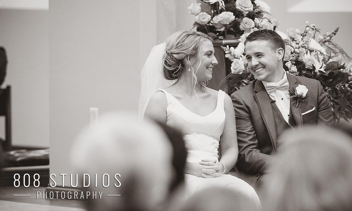 Dayton Wedding Photographer 808 STUDIOS 396_6590 copy