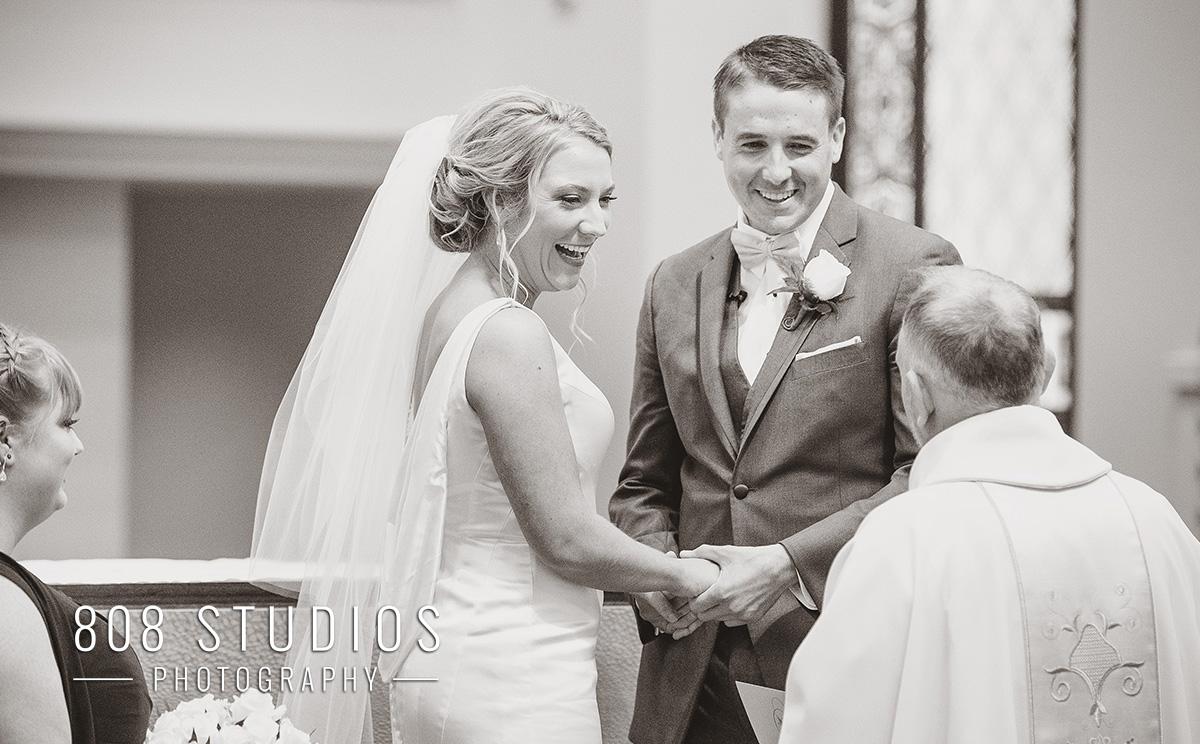 Dayton Wedding Photographer 808 STUDIOS 420_1898 copy