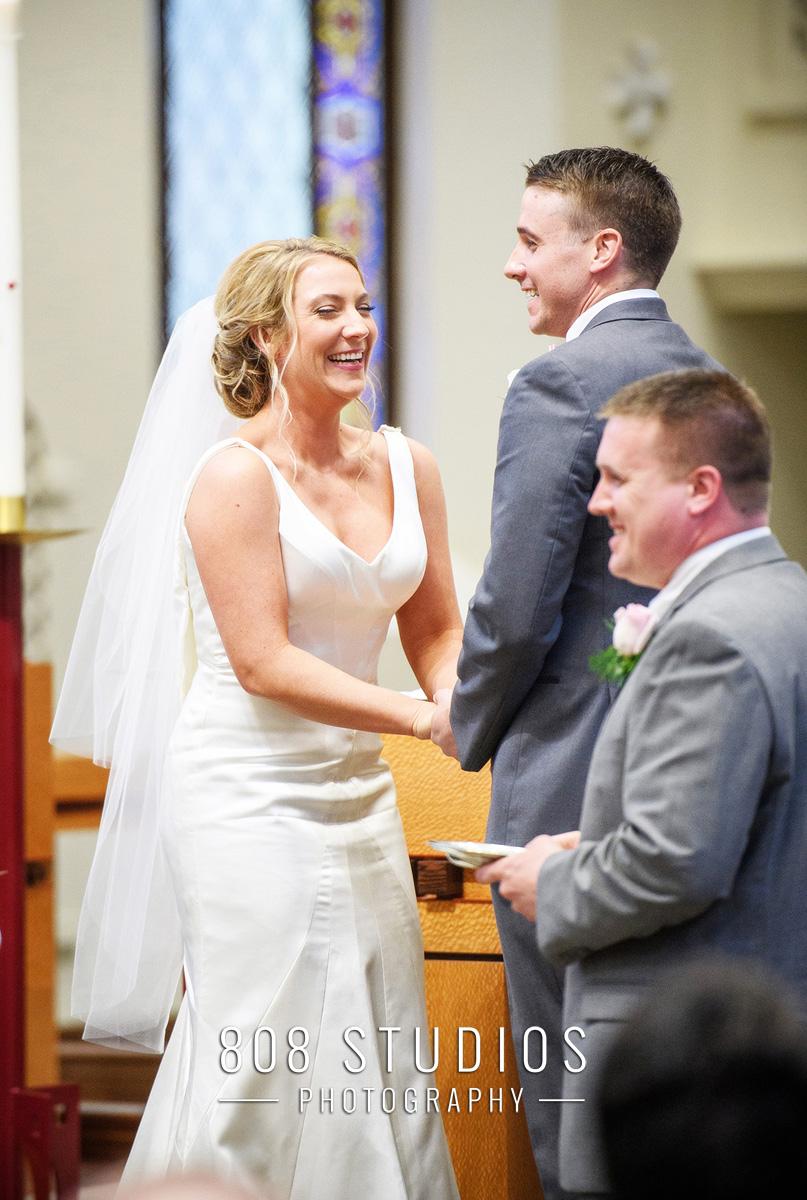 Dayton Wedding Photographer 808 STUDIOS 421_6709 copy