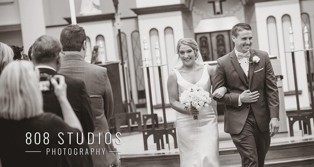 Dayton Wedding Photographer 808 STUDIOS 472_7010 copy