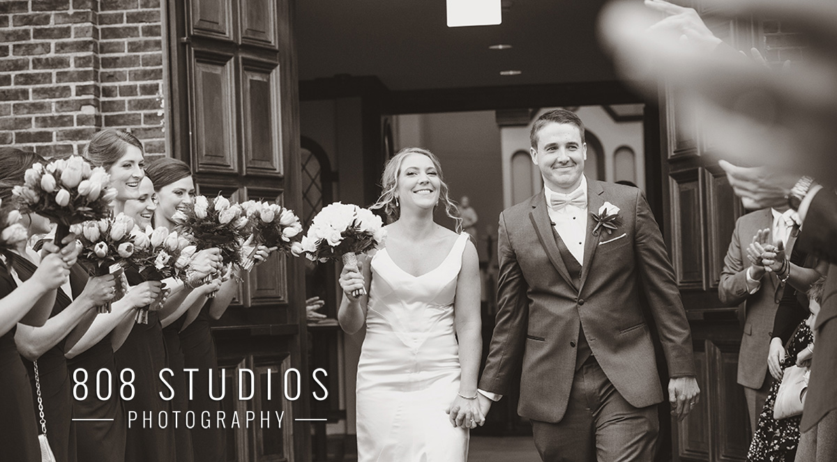 Dayton Wedding Photographer 808 STUDIOS 494_7146 copy