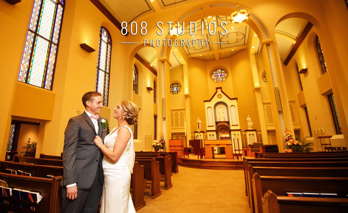 Dayton Wedding Photographer 808 STUDIOS 511_7242 copy