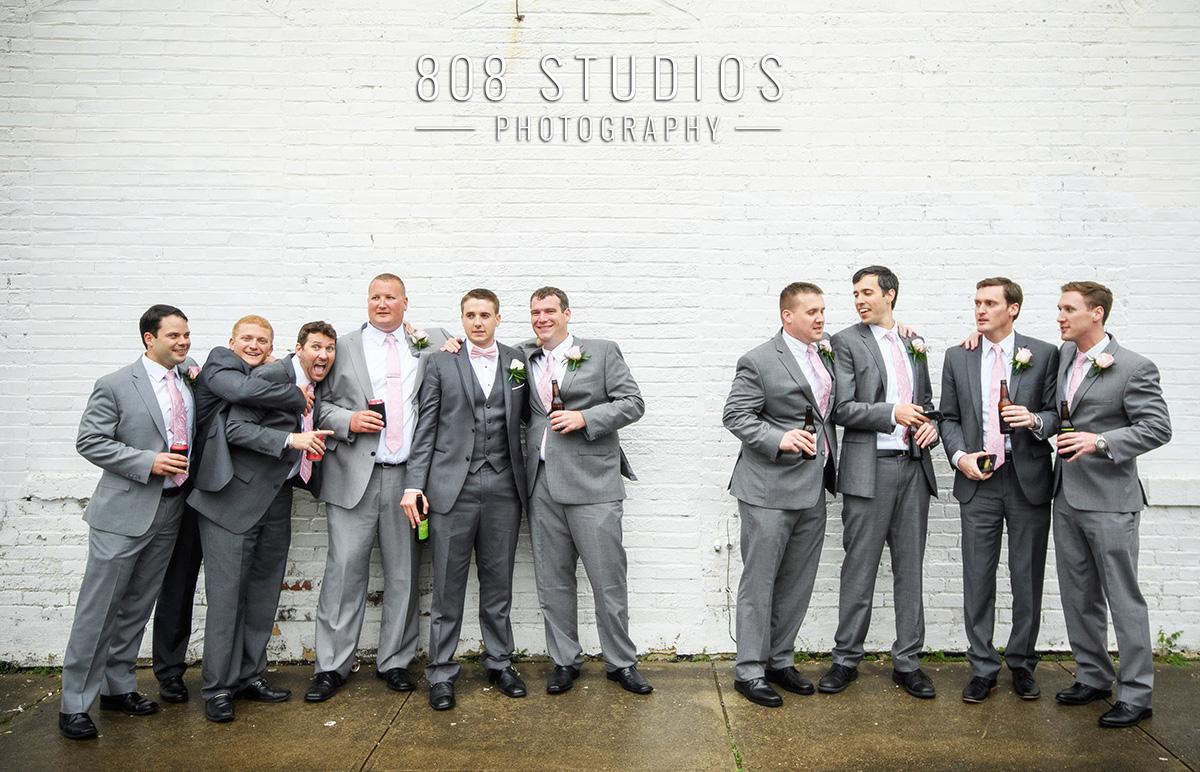 Dayton Wedding Photographer 808 STUDIOS 523_7334 copy