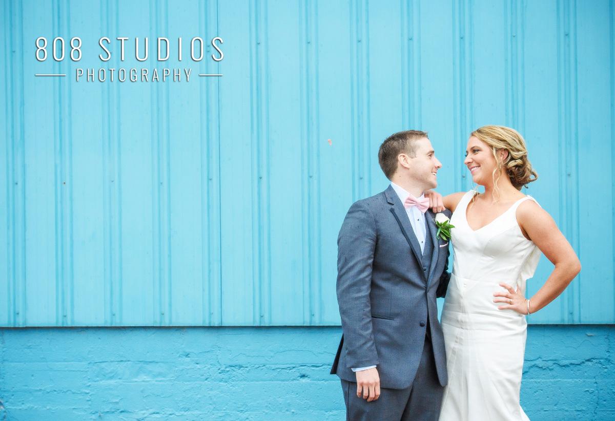 Dayton Wedding Photographer 808 STUDIOS 559_5040 copy
