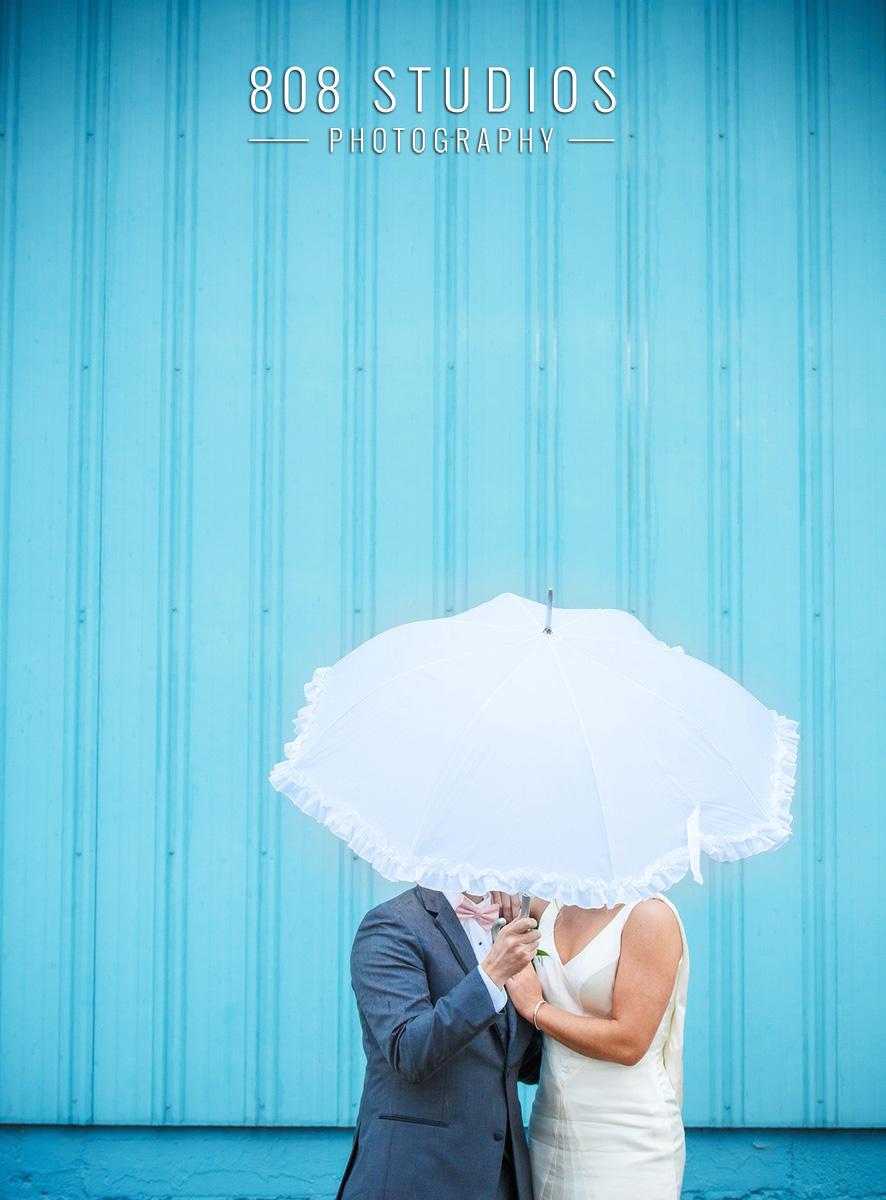 Dayton Wedding Photographer 808 STUDIOS 563_5071 copy