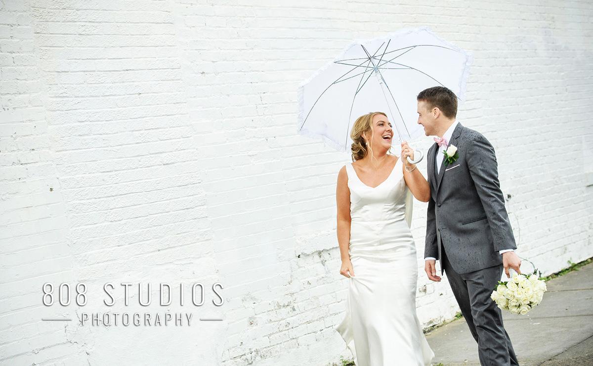 Dayton Wedding Photographer 808 STUDIOS 573_5132 copy