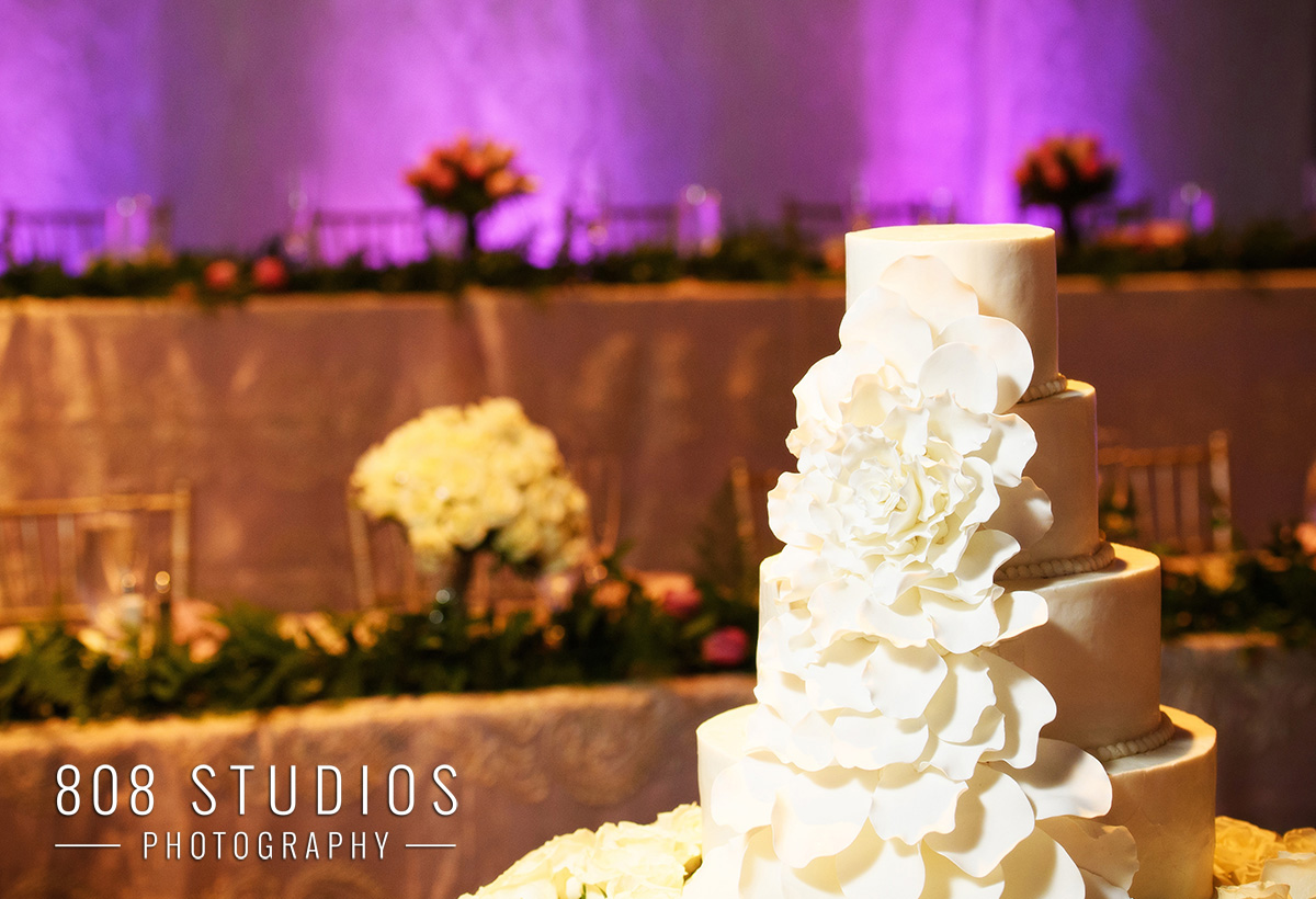 Dayton Wedding Photographer 808 STUDIOS 585_5180 copy