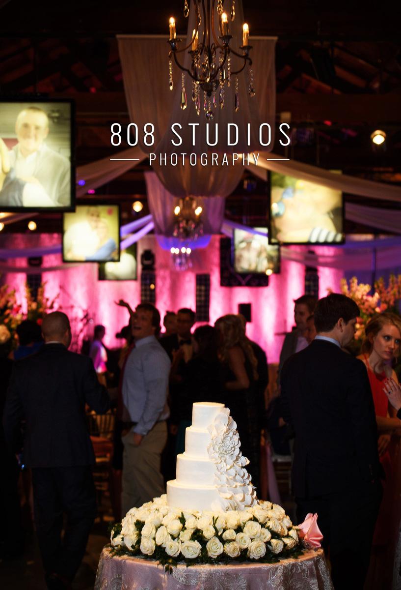 Dayton Wedding Photographer 808 STUDIOS 596_5250 copy