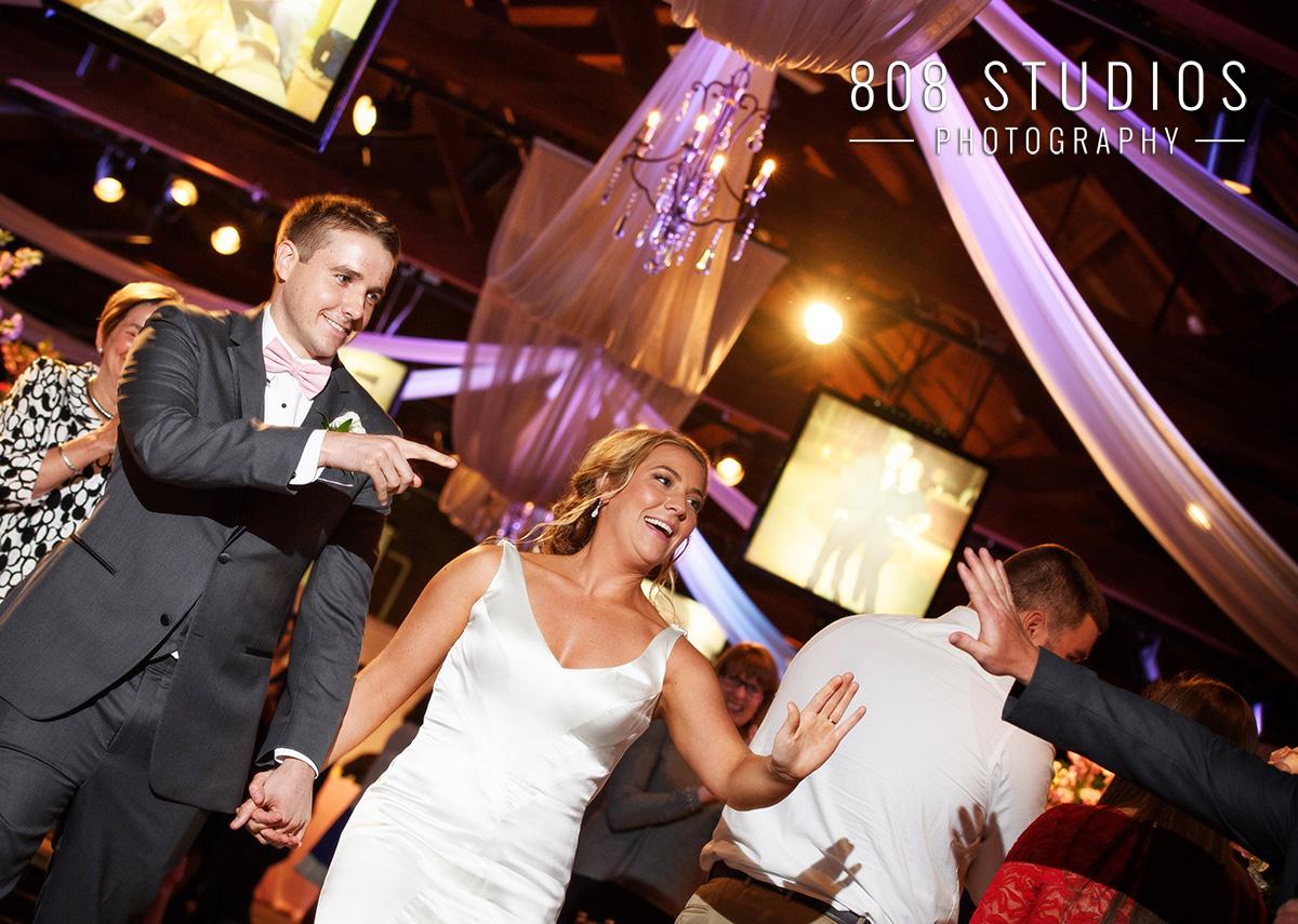 Dayton Wedding Photographer 808 STUDIOS 610_5304 copy