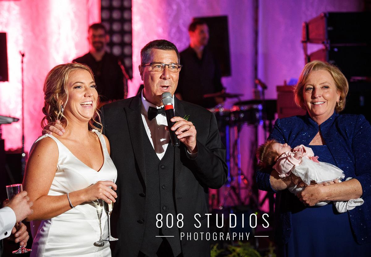 Dayton Wedding Photographer 808 STUDIOS 656_5532 copy
