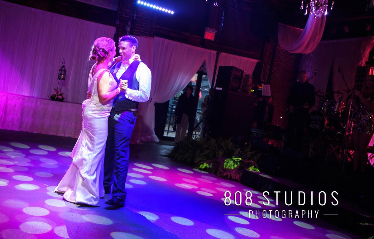Dayton Wedding Photographer 808 STUDIOS 663_7447 copy