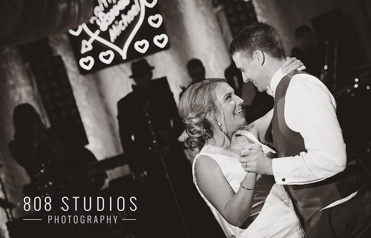 Dayton Wedding Photographer 808 STUDIOS 669_5576 copy