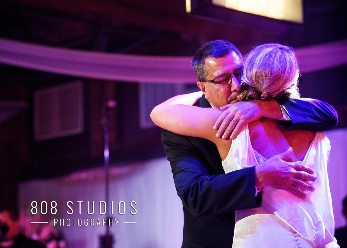 Dayton Wedding Photographer 808 STUDIOS 711_7497 copy