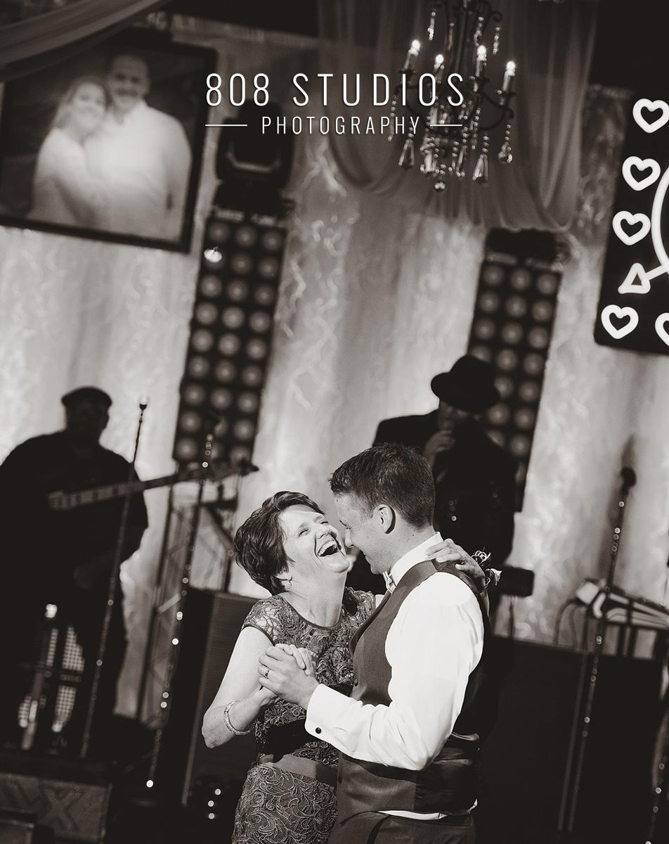 Dayton Wedding Photographer 808 STUDIOS 719_5882 copy