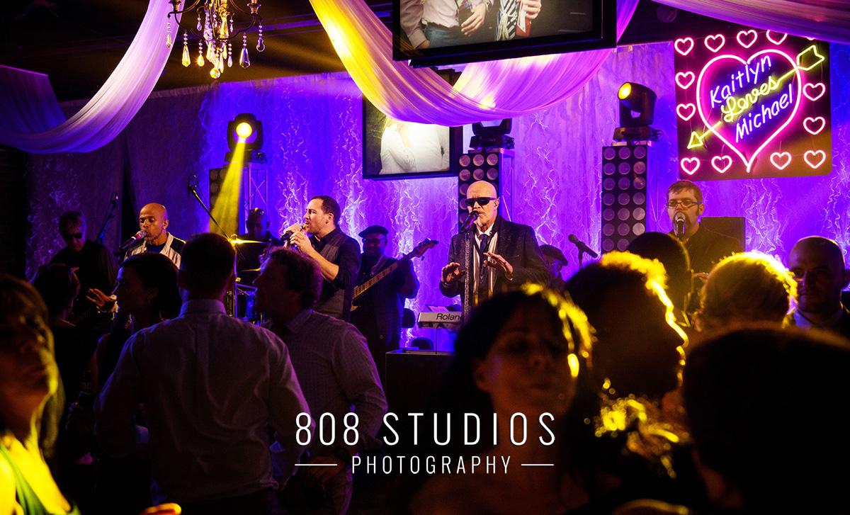 Dayton Wedding Photographer 808 STUDIOS 824_8108 copy