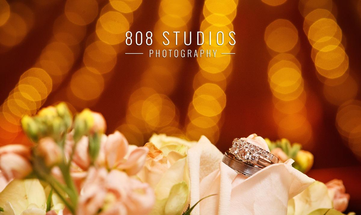 Dayton Wedding Photographer 808 STUDIOS 1075_2361 copy