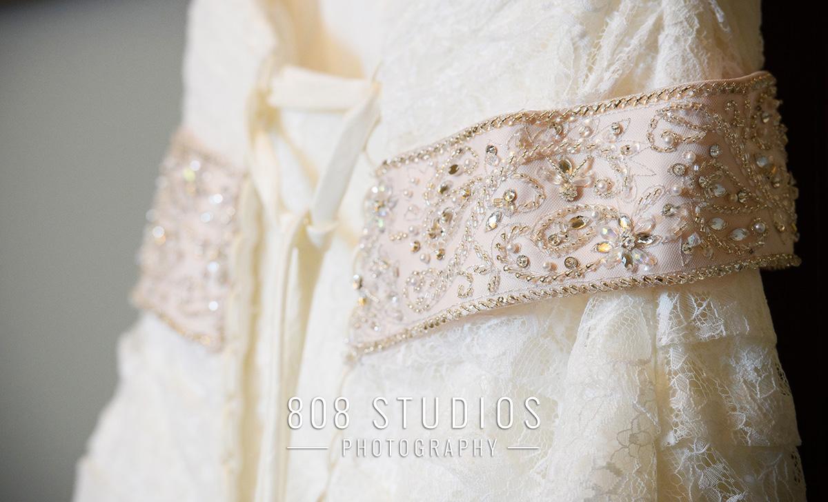 Dayton Wedding Photographer 808 STUDIOS 145_4753 copy