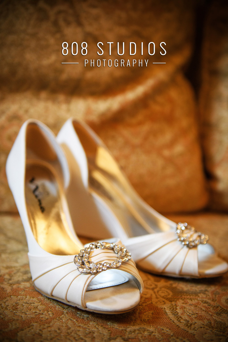 Dayton Wedding Photographer 808 STUDIOS 154_9513 copy