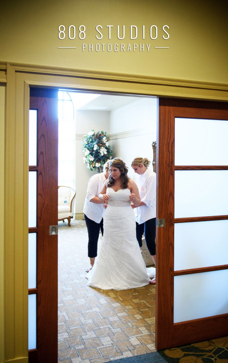 Dayton Wedding Photographer 808 STUDIOS 173_9574 copy