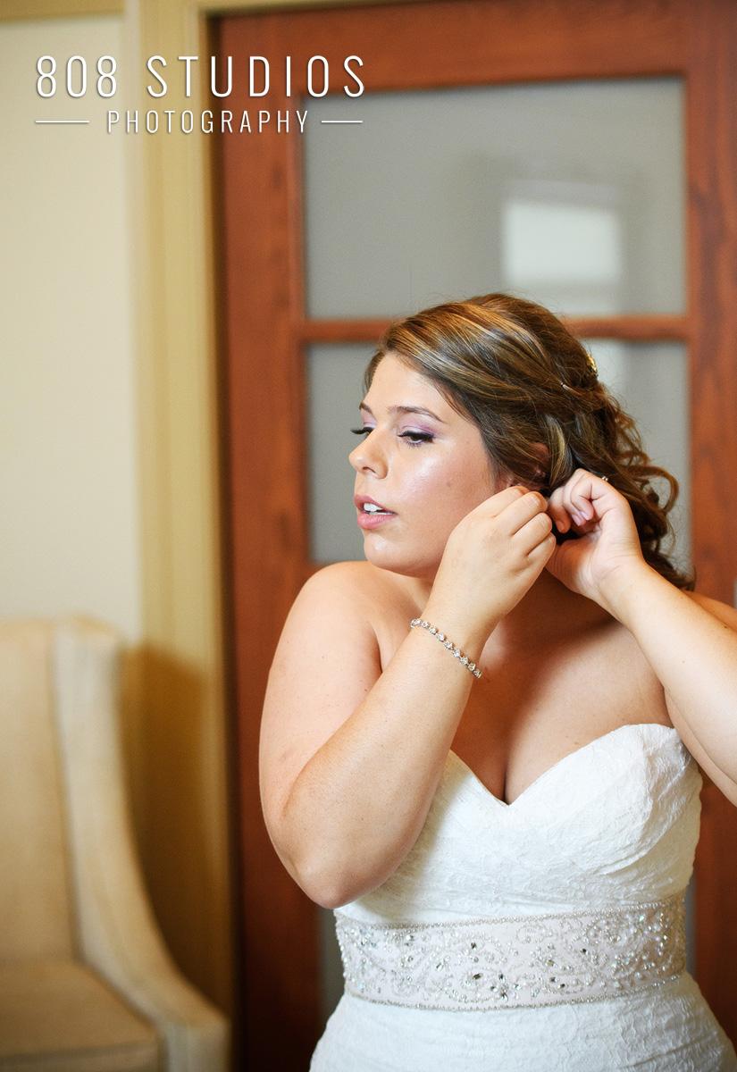 Dayton Wedding Photographer 808 STUDIOS 195_4917 copy