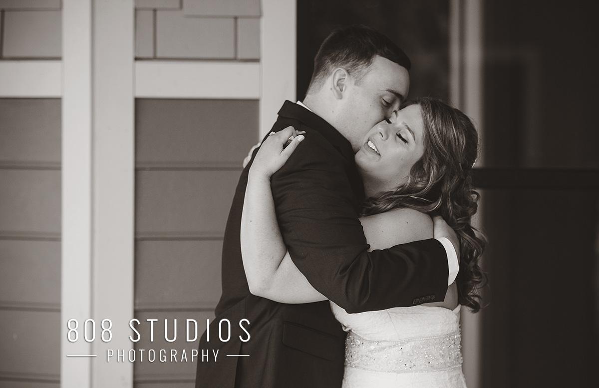 Dayton Wedding Photographer 808 STUDIOS 226_5083 copy