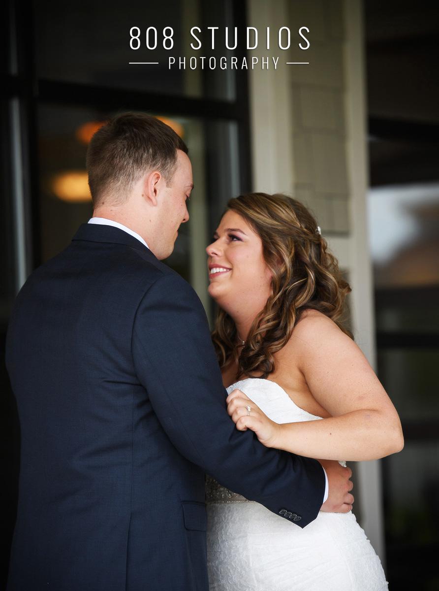 Dayton Wedding Photographer 808 STUDIOS 240_1210 copy