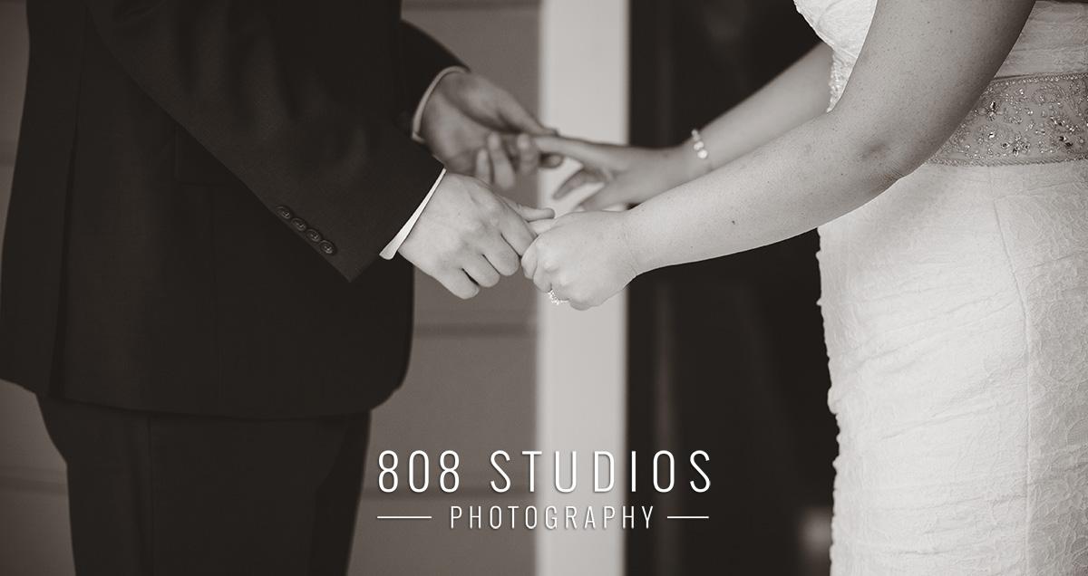 Dayton Wedding Photographer 808 STUDIOS 247_5180 copy