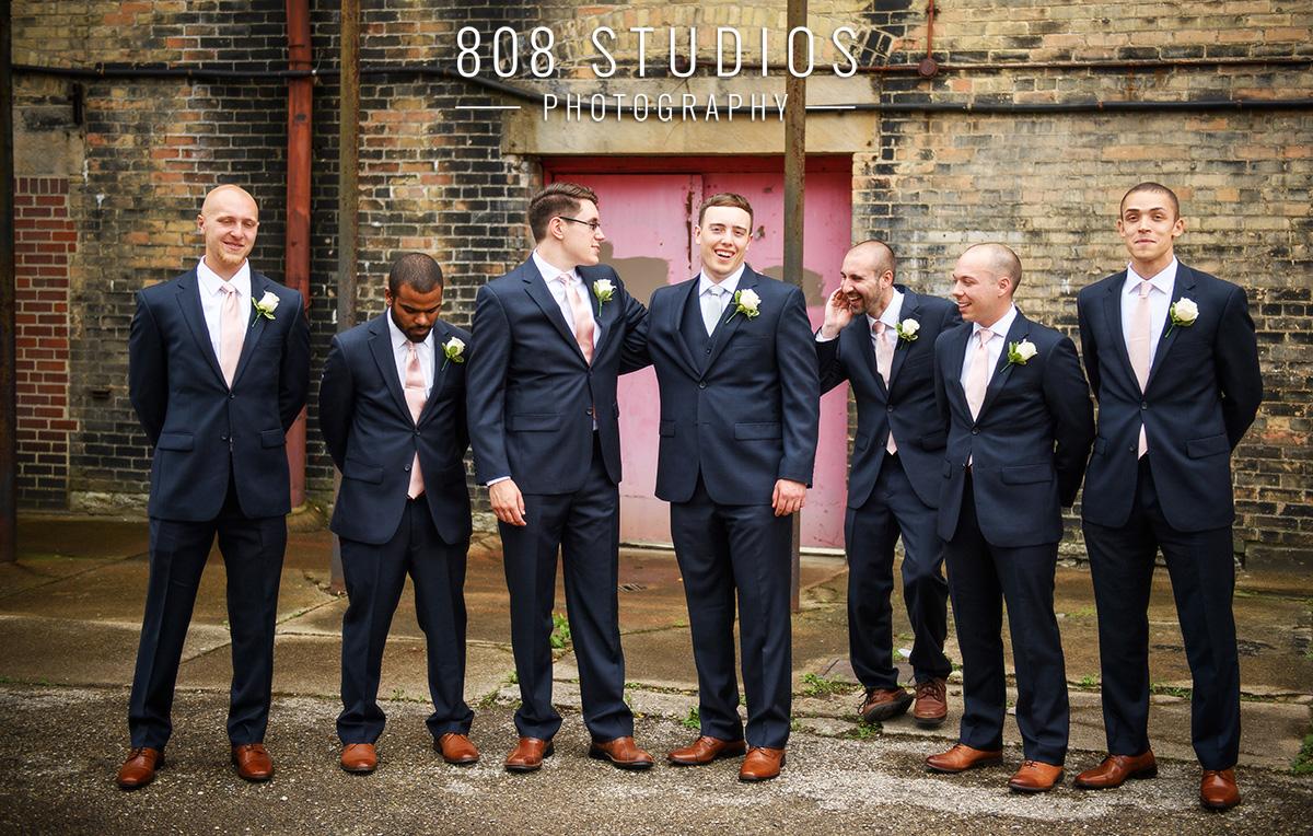 Dayton Wedding Photographer 808 STUDIOS 251_9650 copy