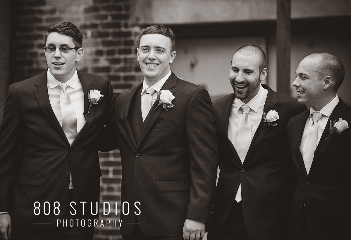 Dayton Wedding Photographer 808 STUDIOS 252_1256 copy