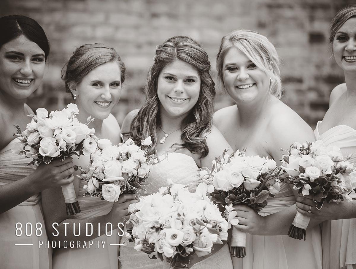 Dayton Wedding Photographer 808 STUDIOS 259_1272 copy