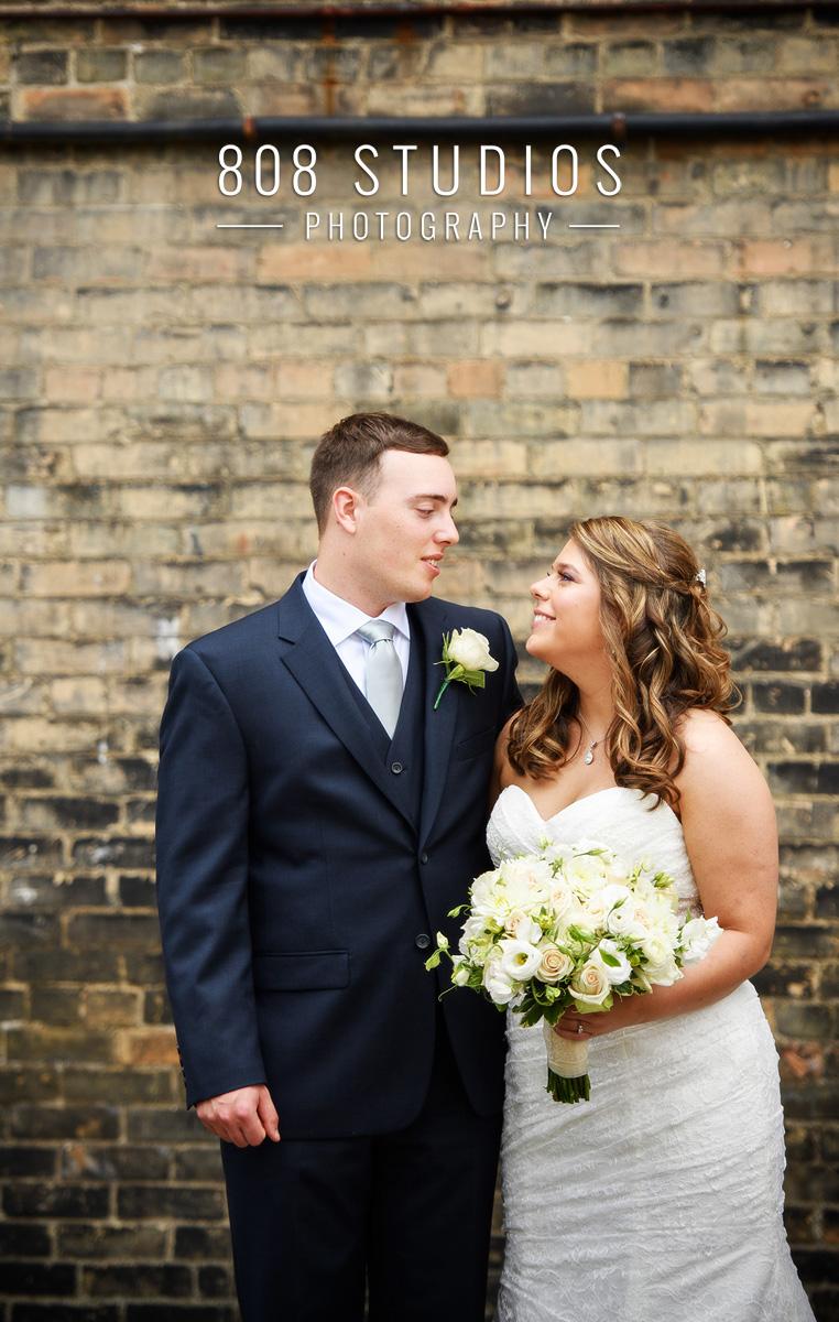 Dayton Wedding Photographer 808 STUDIOS 270_5247 copy