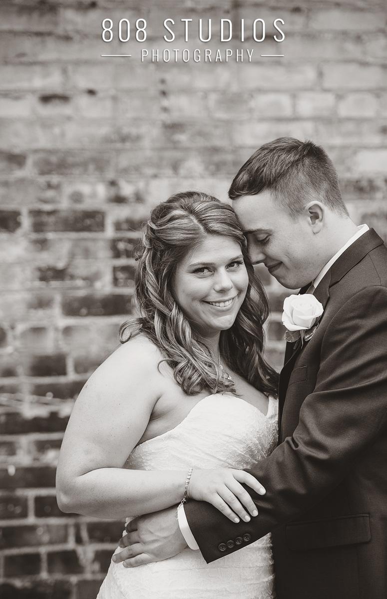 Dayton Wedding Photographer 808 STUDIOS 299_5395 copy