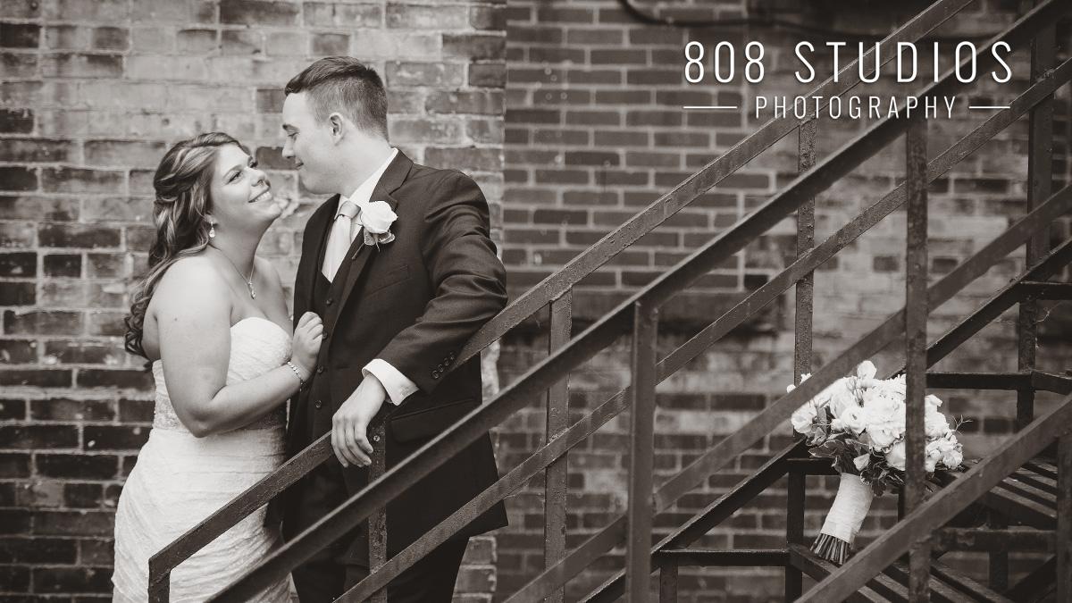 Dayton Wedding Photographer 808 STUDIOS 316_5473 copy